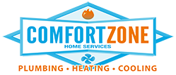 Comfort Zone Home Services